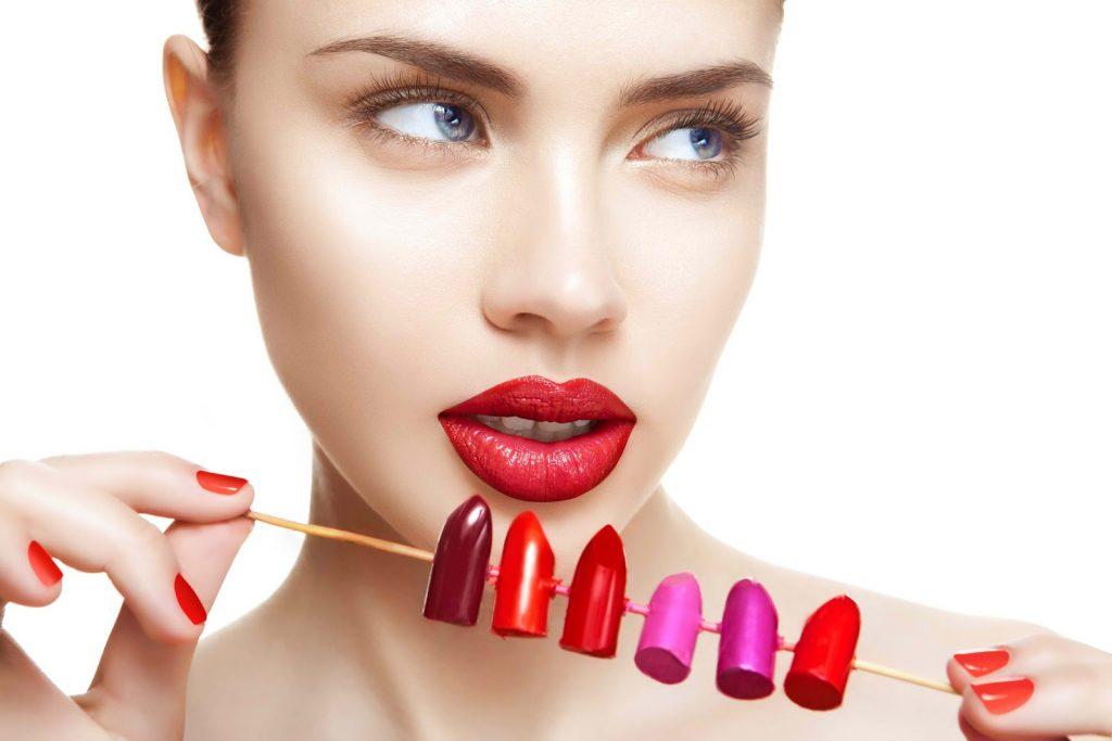 Tips Membuat Makeup Tahan Lama Meski Memakai Masker