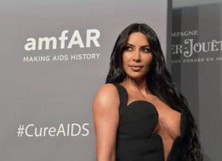 Lebarkan Sayap ke Lini Dekorasi Rumah, Kim Kardashian Dikabarkan Akan Merilis Brand KKW Home