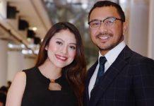 Gaya Fashion 5 Pasangan Politisi Muda Indonesia