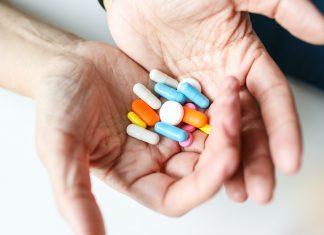 Bayer dan YKI Ajak Masyarakat Meningkatkan Kesadaran Terhadap Efek Samping Obat
