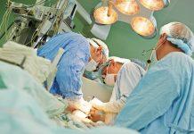 Harapan Baru untuk Pasien Penyakit Ginjal Kronik, RSUPN Dr. Cipto Mangunkusumo Mempersembahkan Layanan Transplantasi Ginjal