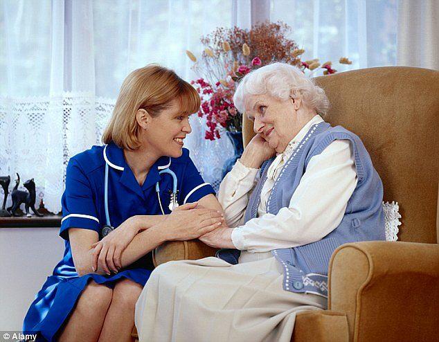 Peringati Bulan Alzheimer, ALZI Berbagi Tips Pendampingan ODD di Tengah Pandemi Covid-19