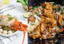 3 Tempat Makan yang Viral saat Pandemi Corona, Ada Apa Saja?