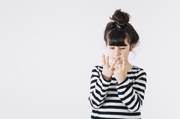 5 Cara Sederhana tapi Ampuh Mengatasi Kemarahan
