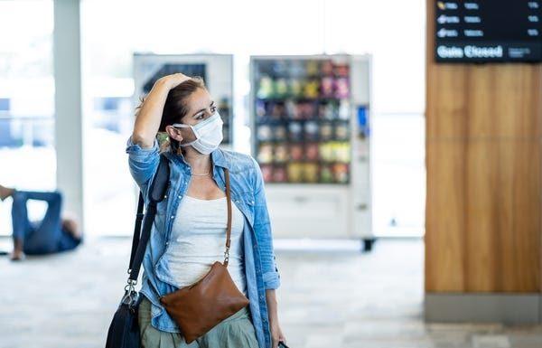 5 Perubahan Gaya Traveling Setelah Pandemi Usai Menurut Expert