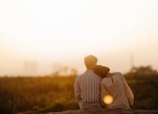 Cara Mengurangi Negative Thinking Terhadap Pasangan