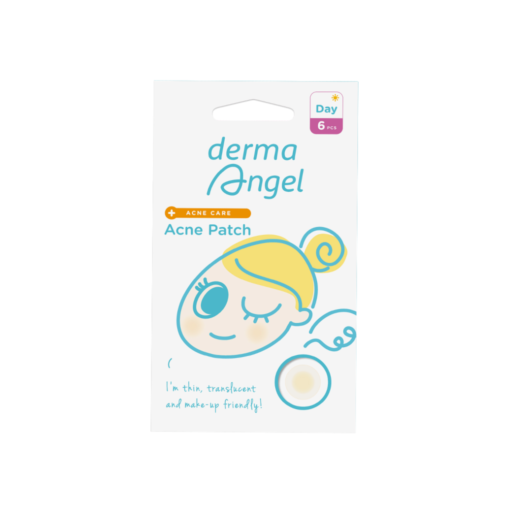 Tips Atasi Maskne ala Derma Angel