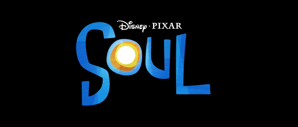 Ingin Menonton Film Terbaru Pixar, Soul? Seperti ini Caranya!