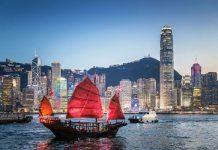 Jamin Keamanan Pengunjung, Dewan Pariwisata Hong Kong Rilis Standarisasi Protokol Kesehatan