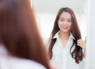 Pengertian, Manfaat, dan Cara Melakukan Positive Self-Talk