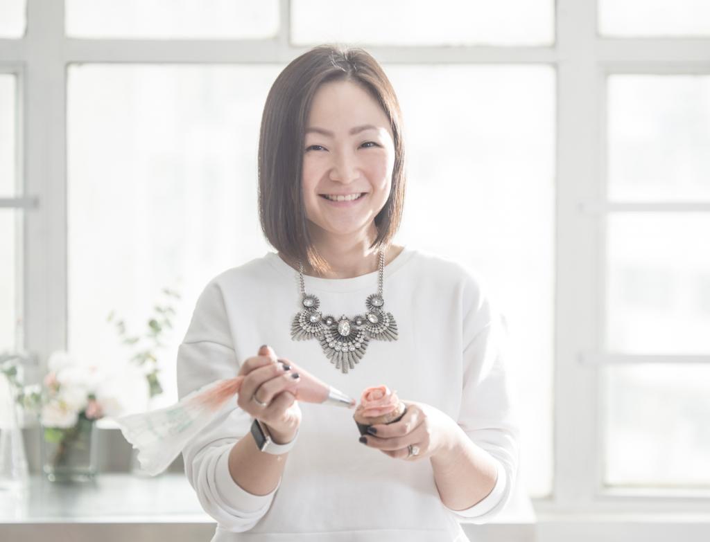 """Pencinta Gastronomi, Yuk Ikuti Hong Kong Wine & Dine Festival yang Digelar Secara """"Online + Offline"""""""