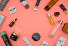 5 Mitos Tentang Clean Beauty yang Tidak Sesuai Fakta