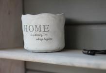 5 Tips Mengatasi Kebiasaan Mengumpulkan Barang (Sentimental Clutter)