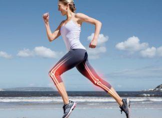 Peringati World Osteoporosis Day, Cegah Osteoporosis dengan 3S dan CDR