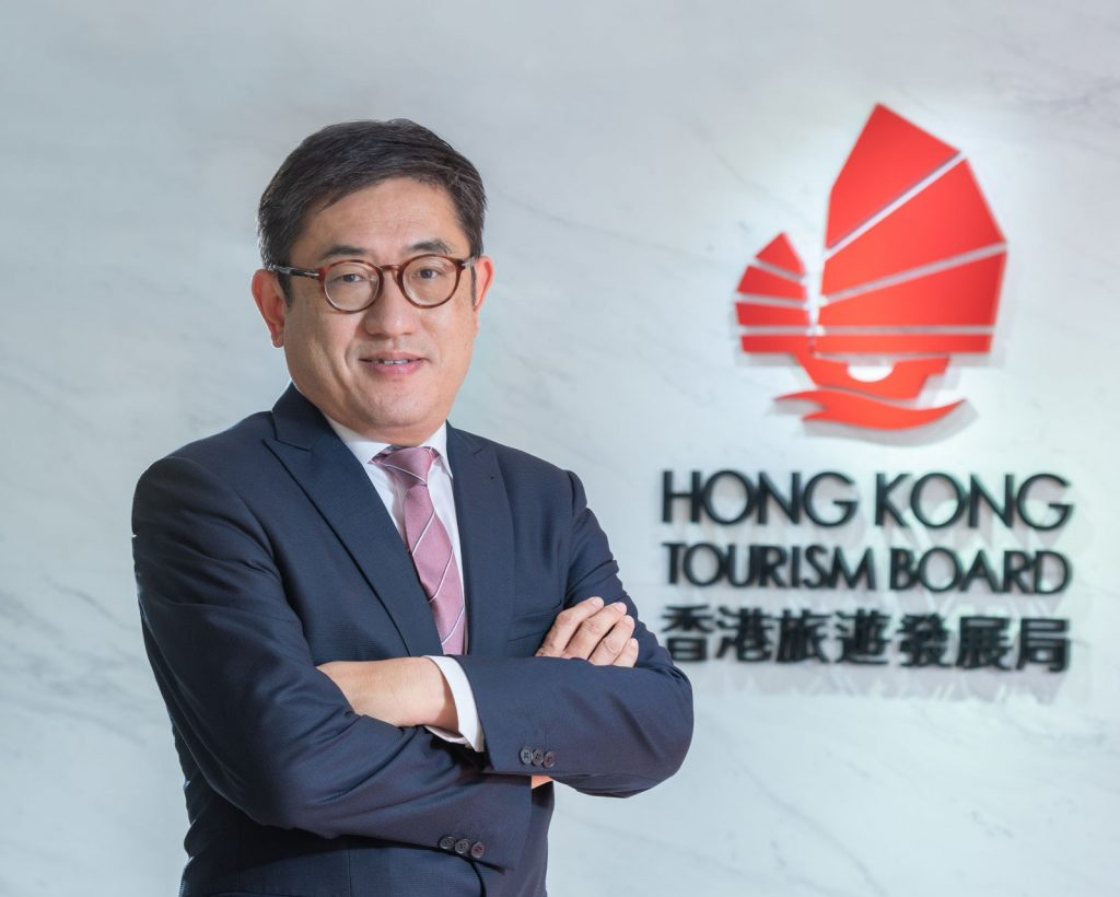 Singapura dan Hongkong Kerjasama Air Travel Bubble, Wisata Nyaman Tanpa Was-was