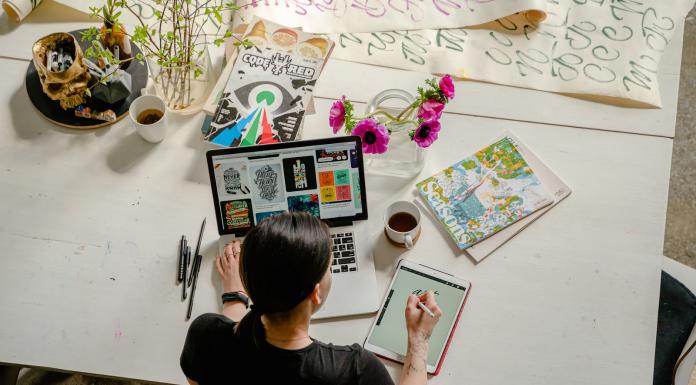 3 Alasan Mengapa Covid-19 Menjadi Momen yang Tepat Untuk Membuat Startup Online