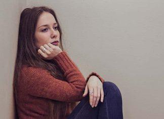 5 Cara untuk Menghindari Depresi, Kesehatan Mental Jadi Prioritas Utama