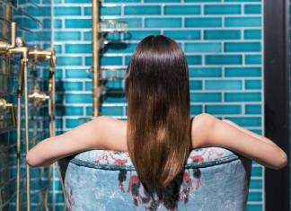 5 Tips Korean Beauty untuk Perawatan Rambut, Langsung Tampil Sehat dan Lebih Lembut