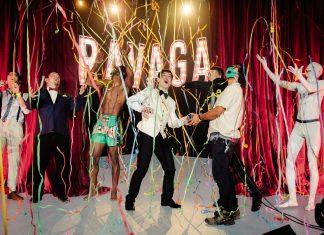 Total Streaming Lebih dari 1 Milyar, Konser The Extravaganza Joji Sukses Besar