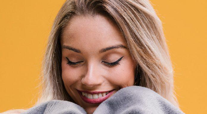 Tampil Cantik dengan Eyeliner Tattoo, Ini Beberapa Hal yang Perlu Diperhatikan