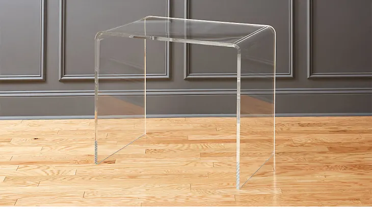 8 Furniture WFH Multiguna yang Tetap Relatable Meskipun 2020 Berakhir
