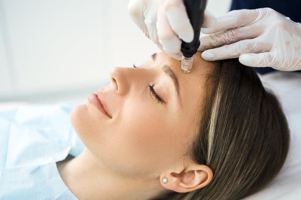 5 Tren Skincare ini Diprediksi akan Viral di Tahun 2021