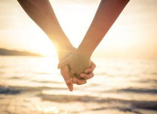 Tips Jalin Hubungan Kembali Setelah Alami Kekerasan Seksual