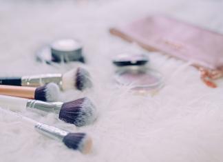9 Brand Kecantikan Ini Menawarkan Virtual Try On, Bisa Coba Sendiri Di Rumah!
