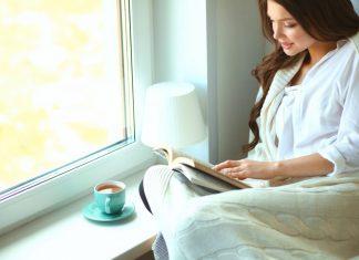 5 Cara Relaksasi Diri di Masa Pandemi