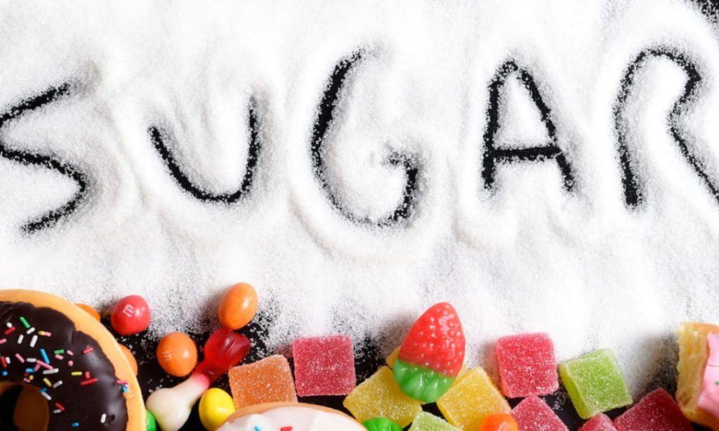 Hindari Sumber Makanan Ini Demi Menjaga Kulit Tetap Sehat