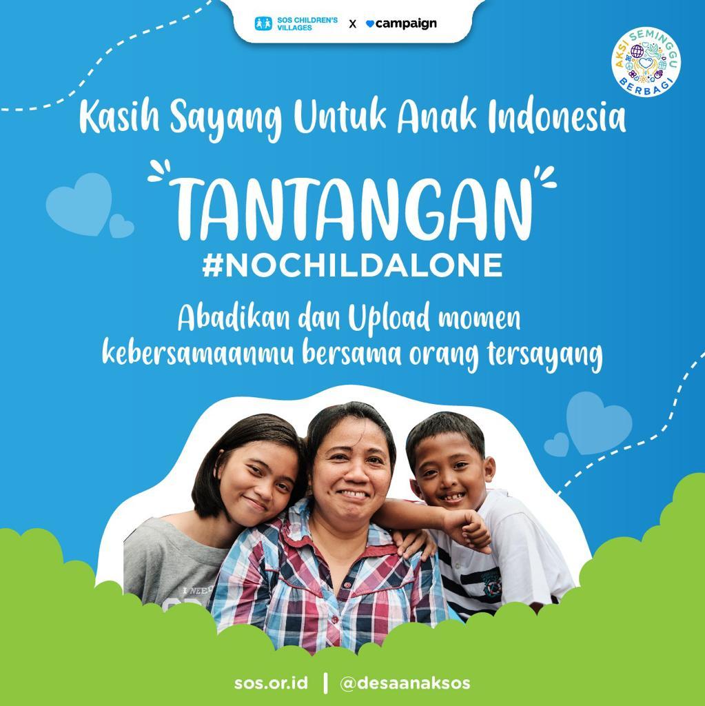 Peringatan Hari Anti Kekerasan terhadap Perempuan dan Hari HAM Sedunia
