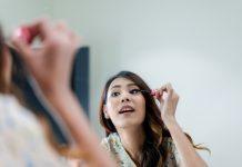 15 Inspirasi Makeup Organizer Tidak Biasa dan Unik Buatmu!