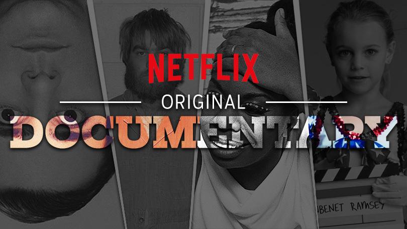 7 Rekomendasi FIlm Dokumenter Netflix Bertema Awareness