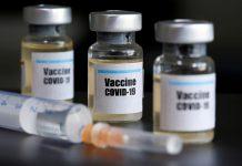 Indonesia Termasuk 9 Negara yang Beri Vaksin Gratis Covid-19