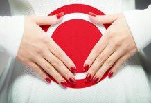 Begini Cara Jaga Kebersihan Organ Intim Saat Menstruasi