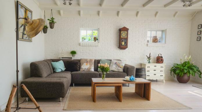 4 Tips Beberes Rumah yang Tidak Perlu Dilakukan Menurut Para Pakar