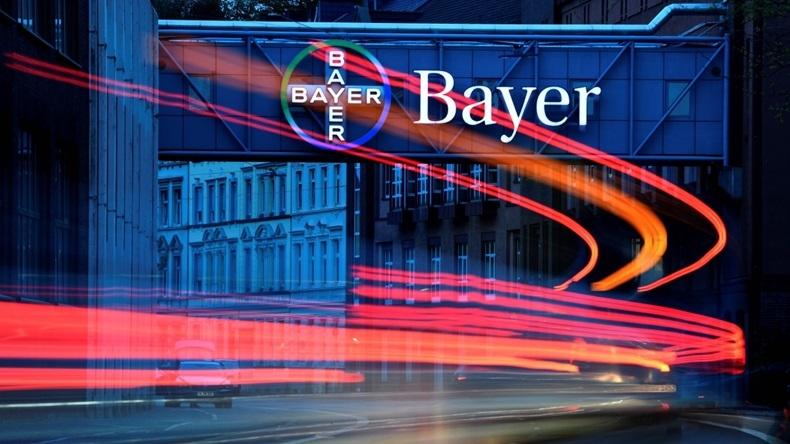 Dalam Virtual Pharma Media Day, Bayer Tunjukkan Perkembangan dan Inovasi di Bidang Layanan Kesehatan
