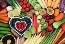 Sering Terlupakan, Ini Manfaat Vitamin K2 Bagi Kesehatan Jantung