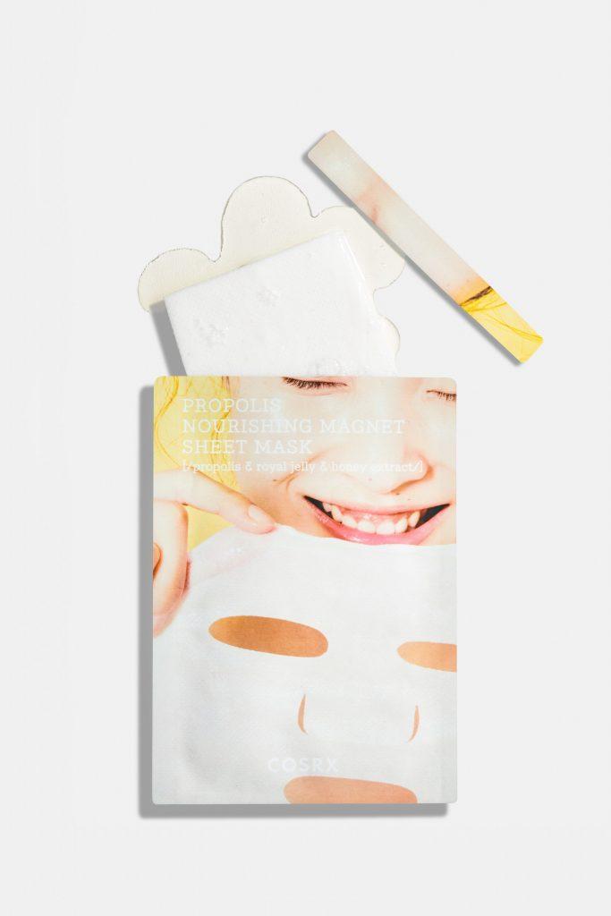 Wujudkan Skin Goals 2021 Kamu dengan Rangkaian Perawatan Skincare ala Kim Soo Hyun