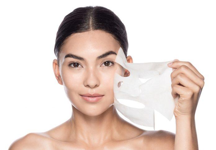 Ramah Kulit dan Lingkungan, Ini Fakta Silicone Sheet Mask yang Perlu Kamu Ketahui