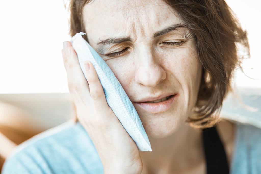 Serba-serbi Cryotherapy, Terapi Es untuk Kesehatan Tubuh