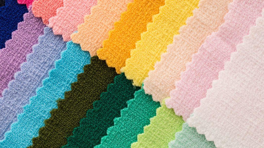 Temukan Palet Warna Ideal untuk Skintone, Warna Rambut, dan Mata dengan Aplikasi Ini!