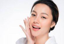 Tren Kecantikan Korea Terbaru di Tahun 2021 ala 5 Pakar yang Perlu Kamu Ketahui