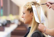 Tak Perlu Ke Salon, Begini Cara Rawat Rambut Berwarna Tetap Sehat dan Tahan Lama