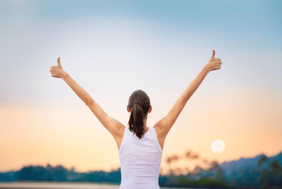 5 Tanda Pola Dietmu Harus Diubah