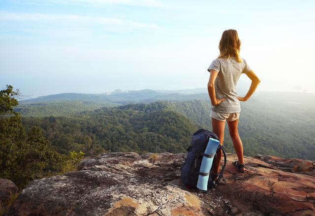Lepas dari Kenangan Mantan Sekaligus Tingkatkan Kualitas Diri dengan 8 Tips Ini