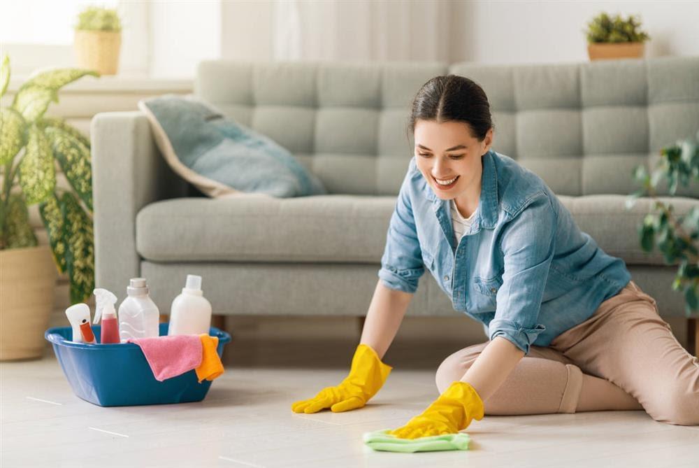 Tips Mudah Membuat Rumah Senantiasa Memiliki Aroma Harum