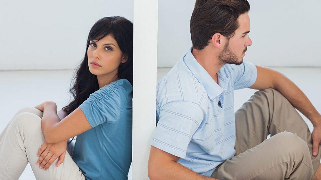 Pola Attachment Masa Kecil, Kunci Pembentukan Hubungan Ketika Dewasa