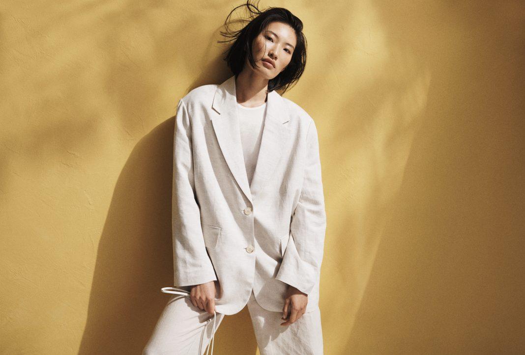 Zalora Jadi E-Commerce Pertama Hadirkan Koleksi Fashion H&M