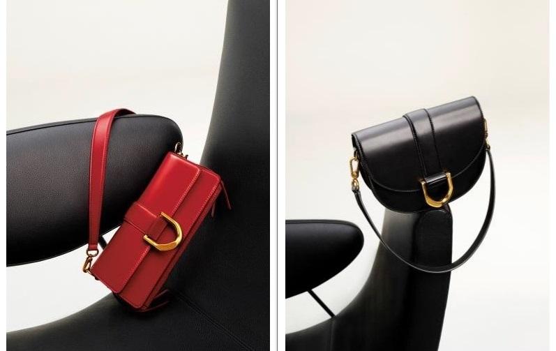 Ciptakan Fashion Dunia Versimu dengan Koleksi Spring/Summer 2021 Charles & Keith